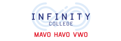 Infinity College